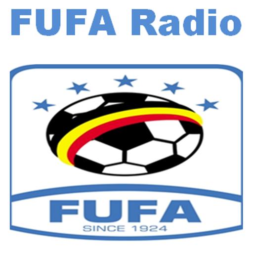FUFA Radio Uganda