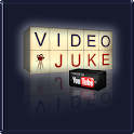 VideoJuke icon