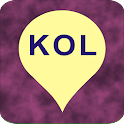 Kolkata Info Guide