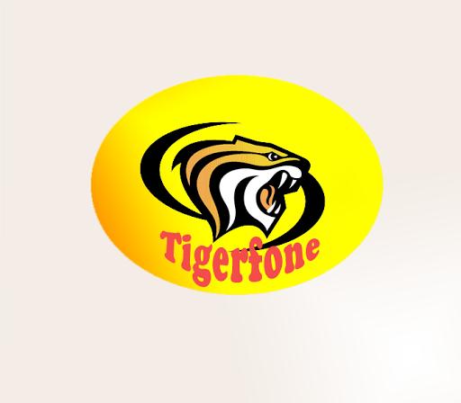 Tigerfone