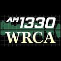 WRCA AM 1330 icon