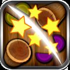 Slash Ninja icon