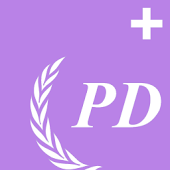 PD Catalog Hostess Calculator