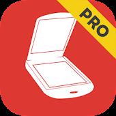 Camera Scanner Pro