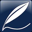 Spellchecker.lu logo