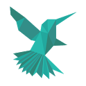 TweetComb for Twitter icon