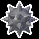 VisionRestorationGame:Konpeito icon