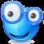 Oosah.com 1TB Media (beta) icon