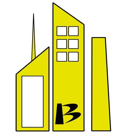 Belinda Realty 商業 App LOGO-APP試玩
