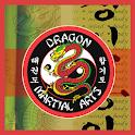 Dragon Martial Arts & Fitness icon