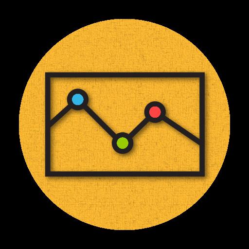 娛樂必備App|Stats of Legends LOGO-綠色工廠好玩App