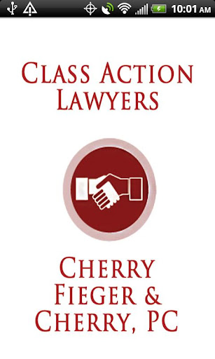 Class Action Lawyers