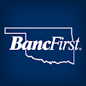 BancFirst Mobile Banking icon