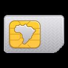 Operadora DDD icon