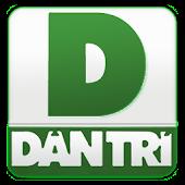 DanTri.com.vn - Dan Tri
