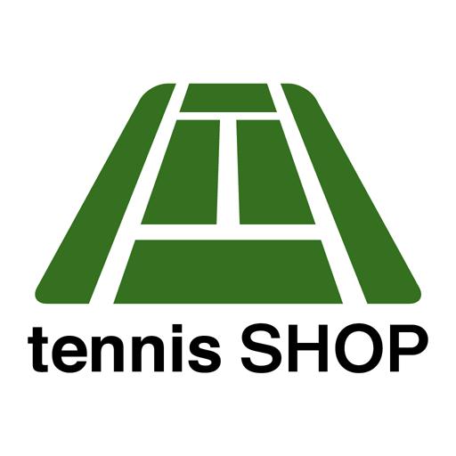 毎日お得なセール情報が届く!テニス365ショッピング 運動 App LOGO-硬是要APP