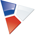Dev Stats logo