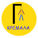 KREMALA icon