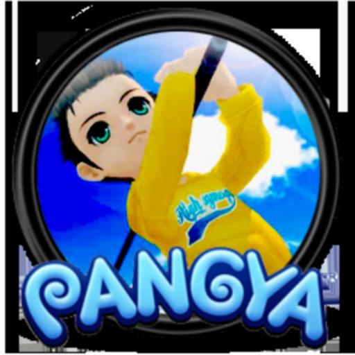 Pangya HWI Calculator PRO LOGO-APP點子