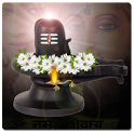 Lord Shiva Lingam By TM icon