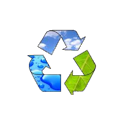 European Waste Catalogue logo