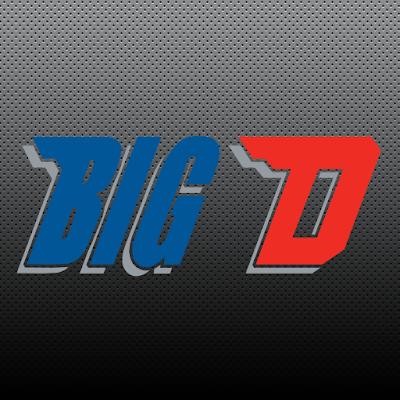 Big D Stores