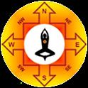 Vasthu Plan. icon