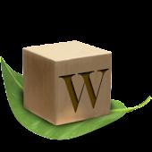 WisdomJournal