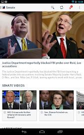 Fox News Screenshot 24