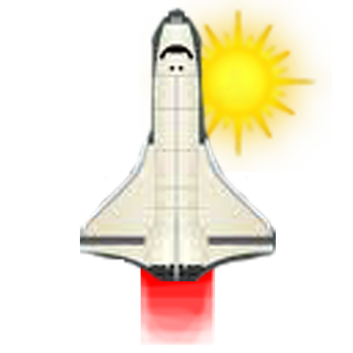 Game Solarship