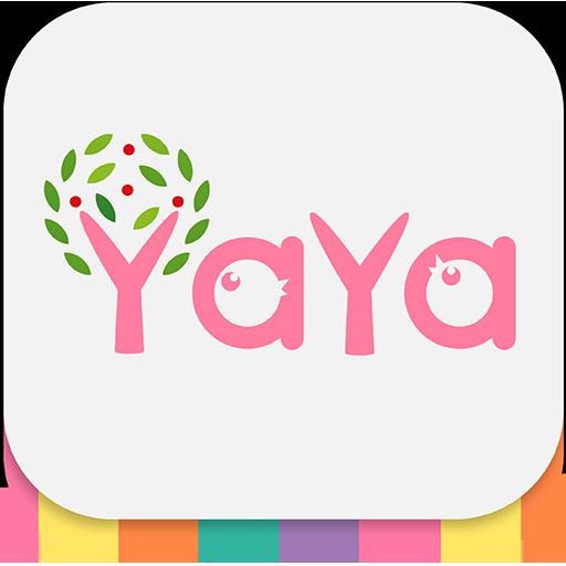 야야키즈 通訊 App LOGO-硬是要APP