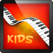 Mijusic Piano Kids