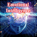 Emotional Intelligence EQ  IQ