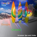 Google Chrome Tricks Pro