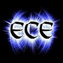 Anna University ECE Dept icon