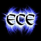 Anna University ECE Dept