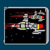 Meteor Fleet