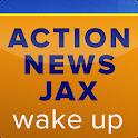 Action News Jax Wake Up