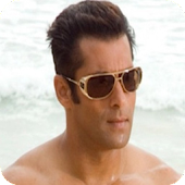 Salman Khan Wallpaper HD