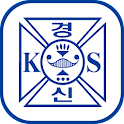 경신고등학교 총동문회(각 기수별 포함) icon