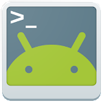 Terminal Emulator for Android 1.0.70 Apk