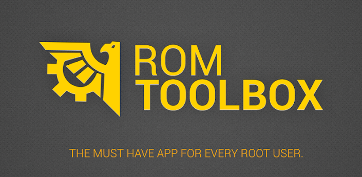 ROM Toolbox Pro 5.8.6 Apk full update Download Crack-i-ANDROID