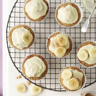 Low Fat Fairy Cakes Recipes.