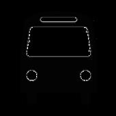 Omnibus Interior