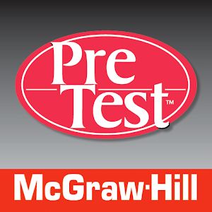 Download PreTest Neurology APK