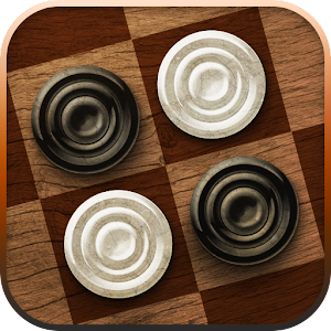 All-In-One Checkers for PC and MAC