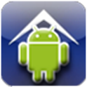 DroidSeer TRIAL Version icon