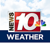 10 Weather WHEC 10NBC