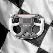 Elite GP