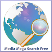 Media Simple Search Free